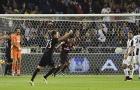 Donnarumma tỏa sáng, AC Milan hạ bệ Juventus trên chấm luân lưu