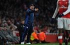 'Arsenal mạnh hơn Chelsea; Conte phải đi chợ Đông'