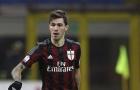Alessio Romagnoli - Tương lai của AC Milan