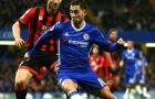 Chelsea là 'cái gai' trong mắt mọi CLB Ngoại hạng Anh