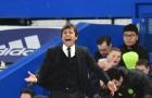Vòng 18 Ngoại Hạng Anh: Sự hoàn hảo của Chelsea và gì nữa?