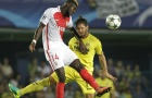 'Hàng HOT' Monaco hẹn Man United và Chelsea sau mùa Đông