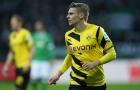 Chiêm ngưỡng tài năng của Lukas Piszczek (Dortmund)
