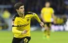 Điểm tin chiều 30/12: Man City nhận cú hích từ Laporte; Sao Dortmund khiến Liverpool sầu lòng