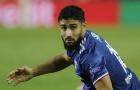 'Hàng HOT' Ligue 1 lấp lửng trước lời đề nghị của Arsenal