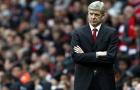 Chuyên gia dự đoán kết quả trận Arsenal - Crystal Palace
