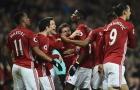 Dự đoán vòng 20 NHA: Man Utd thẳng tiến; Chelsea lỡ kỷ lục