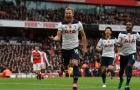 Lộ số tiền khủng Man United chi ra vì ngôi sao Tottenham