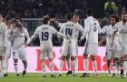 03h15 ngày 05/01, Real Madrid vs Sevilla: Khó cản bước Kền kền