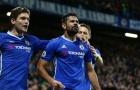5 CLB có hàng thủ tốt nhất châu Âu: Ấn tượng đại diện Ngoại hạng Anh