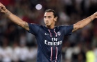 'Nếu có Ibrahimovic, Monaco đã vô địch'