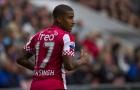 Luciano Narsingh: Truyền nhân của Depay tại PSV