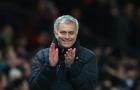 Lý do khiến Jose Mourinho yêu CĐV Man United