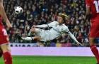 Real thắng 3 sao, Zidane khen học trò chơi 'hoàn hảo'