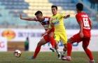 17h30 ngày 7/1, Hà Nội FC vs Than Quảng Ninh: Nợ cũ khó đòi