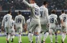 19h00 ngày 07/01, Real Madrid vs Granada: Thiết lập lại trật tự