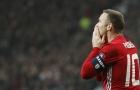 5 điểm nhấn Man Utd 4-0 Reading: Đêm của Wayne Rooney