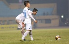 Hà Nội FC 3-2 Than Quảng Ninh (Vòng 1 V-League 2017)