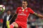 Man United chính thức lên tiếng về thương vụ Lindelof