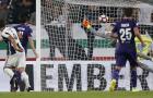 Trước ngày trở lại, Serie A và những điểm nhấn
