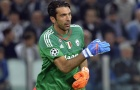 02h45 ngày 9/1, Juventus vs Bologna: Kỷ lục chờ nhà vua