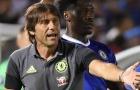Conte tự ti với Ferguson, Wenger