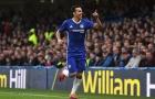 5 điểm nhấn trận Chelsea – Peterborough: Pedro 'gánh' cả hàng thủ Chelsea
