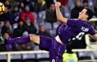 Hụt Diego Costa, CLB Trung Quốc vung tiền rút ruột Serie A