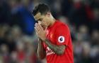 Juergen Klopp báo tin vui đến fan Liverpool