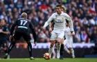 Khó ai ngăn Ronaldo giành giải 'Cầu thủ hay nhất năm 2016'