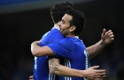 Video: Chelsea 4-1 Peterborough (Cúp FA)