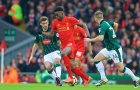 Video: Liverpool 0-0 Plymouth Argyle (Cúp FA)
