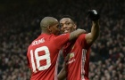 03h00 ngày 11/01, Man Utd vs Hull City: Càng đá càng hăng