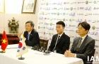 Đội của Xuân Trường thuộc 'nhóm nghèo' tại Hàn Quốc