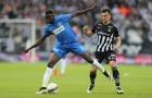 Góc tuyển trạch: Ndidi khó thành Kante thứ hai ở Leicester City