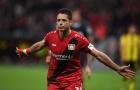 Javier Hernandez chính thức từ chối Chelsea và Liverpool