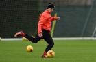 'Khách mời Coutinho' và sứ mệnh giúp Liverpool