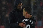 Klopp 'cảnh báo' Barca: Coutinho là của Liverpool!