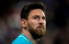 Tẩy chay FIFA, Messi bị chỉ trích