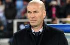Trong tương lai, không ai xuất sắc hơn Zidane