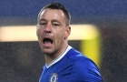 Chelsea đòi lại Ake, Bournemouth xin mượn tạm Terry