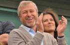 Chelsea và kế hoạch lên tới 500 triệu bảng của Abramovich