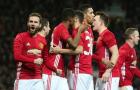Dự đoán NHA: Man Utd không vào nổi Top 4; Chelsea vô địch