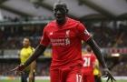 Liverpool hét giá Sakho, CLB Anh chùn chân
