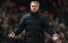Man United thắng Hull, Mourinho vẫn chê các cầu thủ và cả NHM