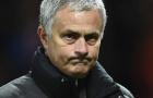 Mourinho chỉ ra 3 nhiệm vụ quan trọng trước trận gặp Liverpool