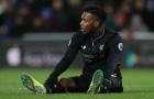 Những điểm nóng trong trận đấu giữa Liverpool và Southampton