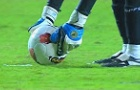 Những pha sút phạt siêu đẹp của các thủ môn