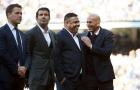 Ronaldo de Lima: Béo không có tội!