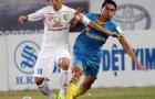 Sau Thành Lương, Hà Nội FC nhận tin vui từ Văn Quyết